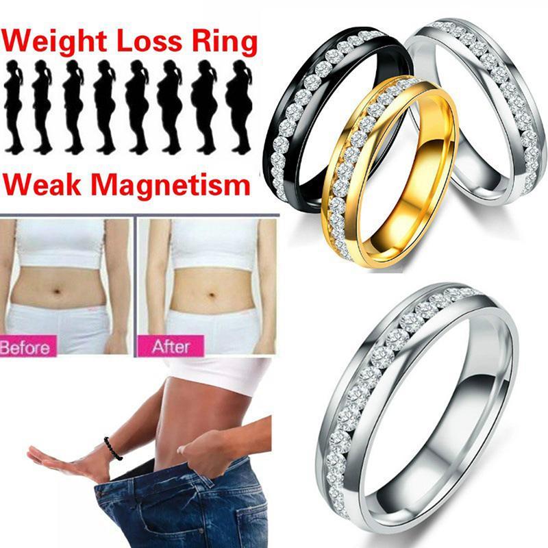 bijuterii pentru pierderea în greutate