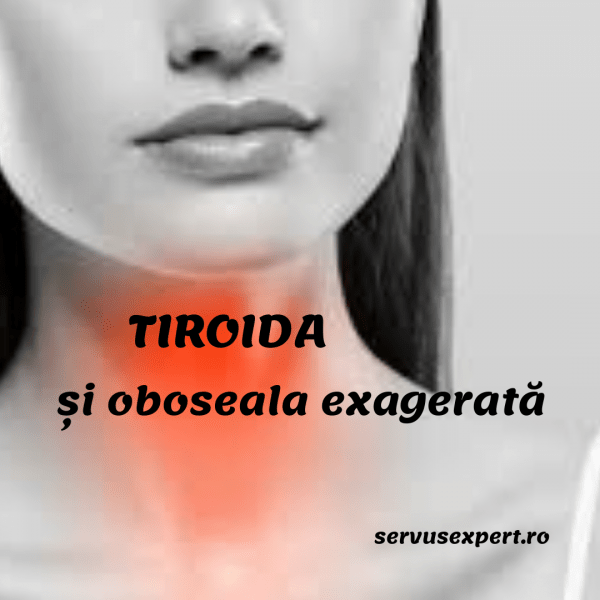 pierderea în greutate oboseală a glandelor umflate doamnă arzătoare de grăsime slabă