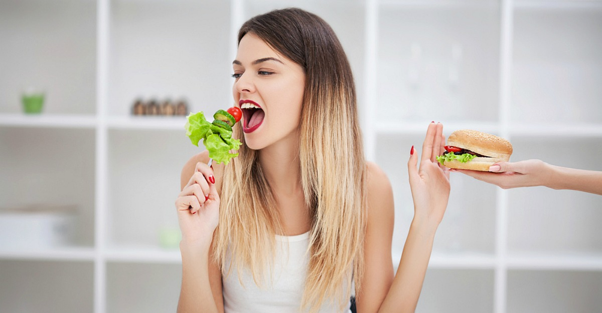 slăbește la 60 de ani puteți pierde în greutate eliminând zahărul
