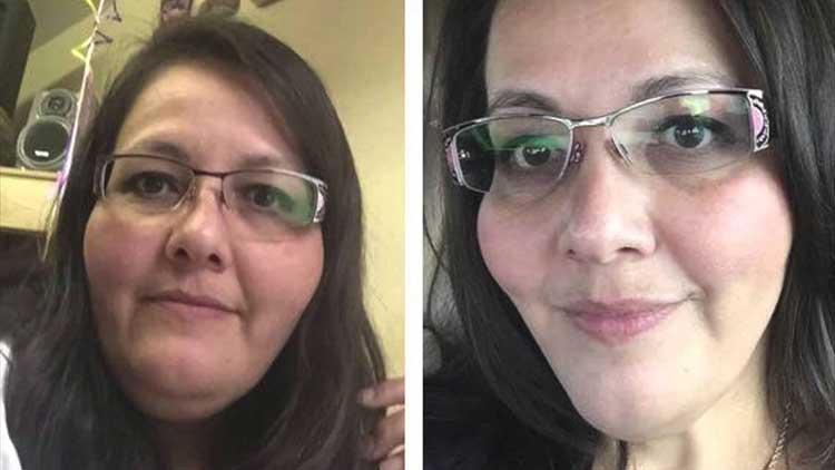 cum să elimini grăsimea adâncă în mod natural pierderea în greutate a oboselii poftei de mâncare
