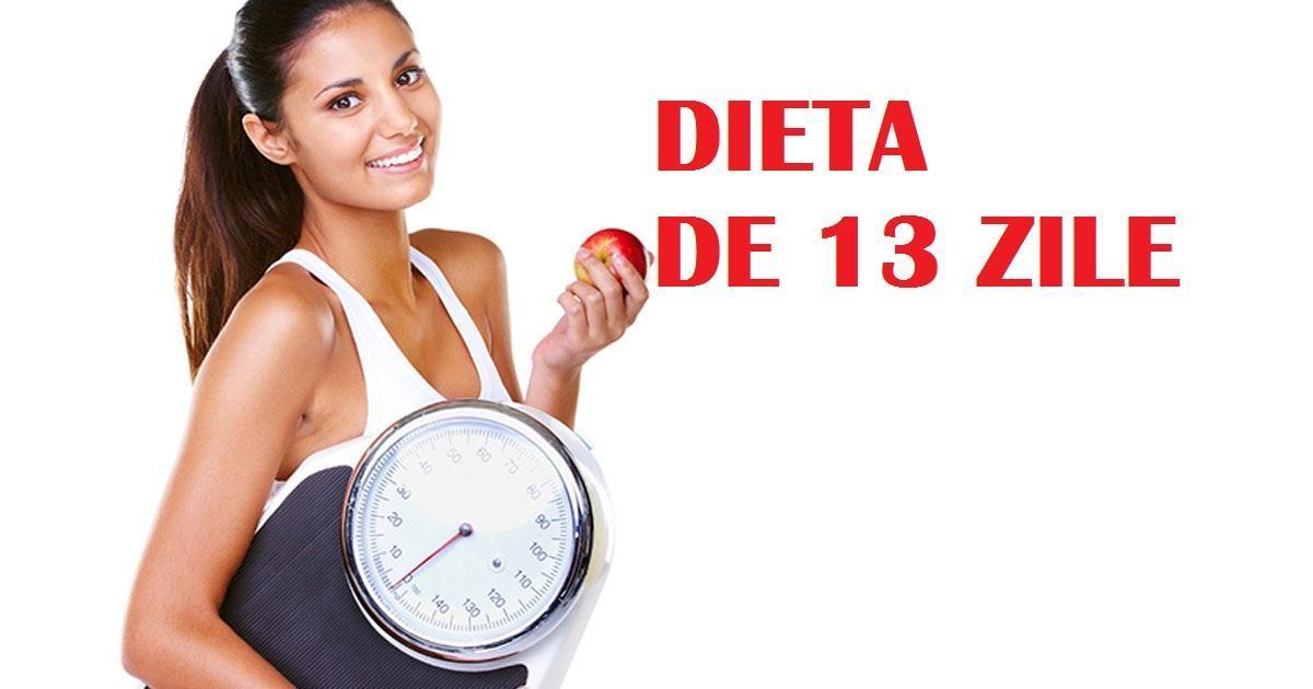slăbește în 50 de ani scădere în greutate la vârsta de 68 de ani