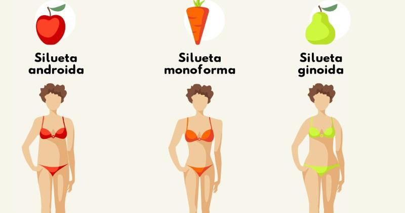 băț de slăbire Clinique riscul de criză de pierdere în greutate