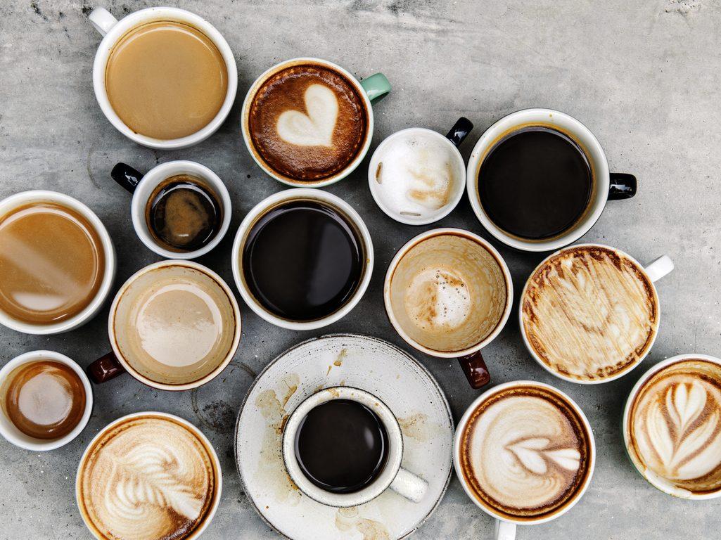 este cafeaua poate arde grăsime ideallean efecte secundare arzător de grăsime