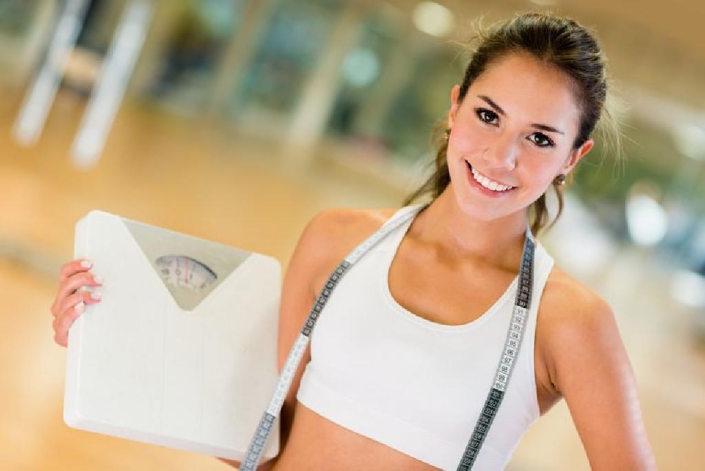 acasă modalități de a slăbi scădere în greutate prin rpm