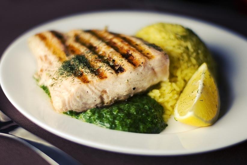 Ce trebuie să mănânci ca să slăbeşti? 6 combinaţii alimentare care te vor ajuta