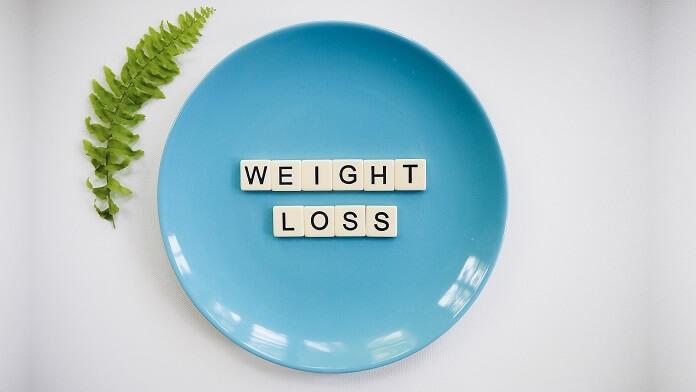 slabire 10 kg intr-o luna cât de mult trebuie să slăbești