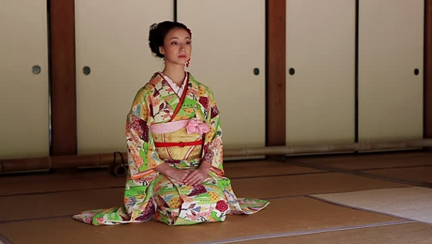 Apa japoneză: preparare și beneficii în cura de slăbire