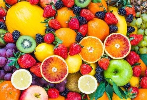 Cum să alegeți gustările pentru pierderea în greutate | oferte-brasov.ro