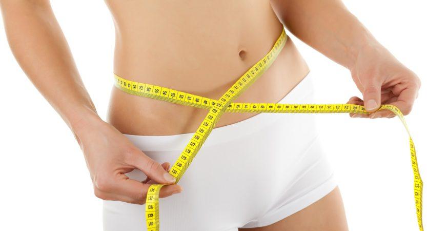 cel mai sensibil mod de a pierde în greutate