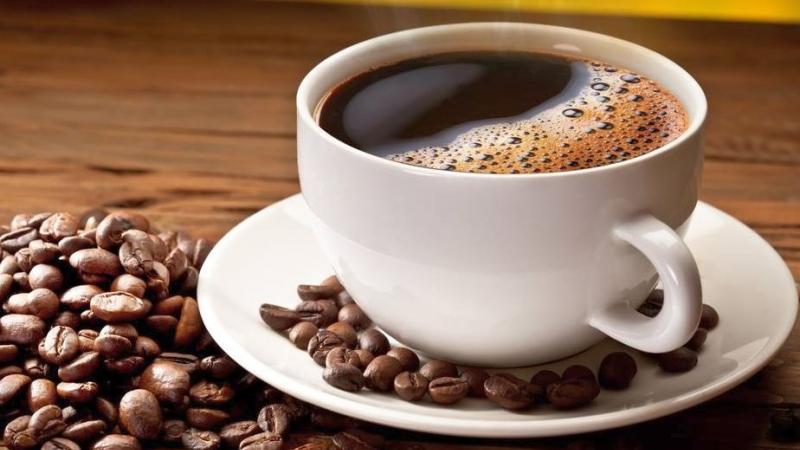 cum ajută cafeaua să slăbească