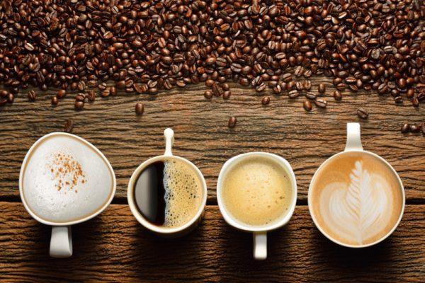 cum ajută cafeaua să slăbească pierderea în greutate a ratei pulsului