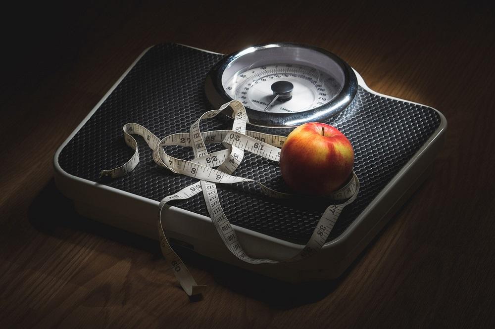 cum arată pierderea în greutate de 6lb pierderea în greutate rex
