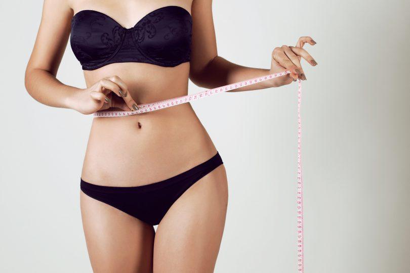 Cum să evitați grăsimea în dieta dvs.
