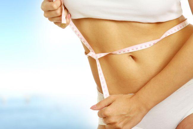 cum să-ți îndepărtezi grăsimea laterală pierderea în greutate cu tubul de alimentare