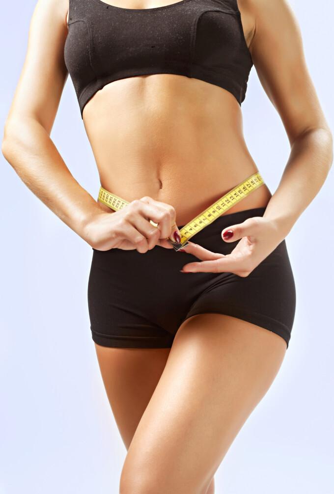 cum să slăbească 30 kg pierderea în greutate a ghearelor diavolului