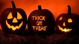 cum să slăbești de Halloween sănătate pierdere în greutate la revedere