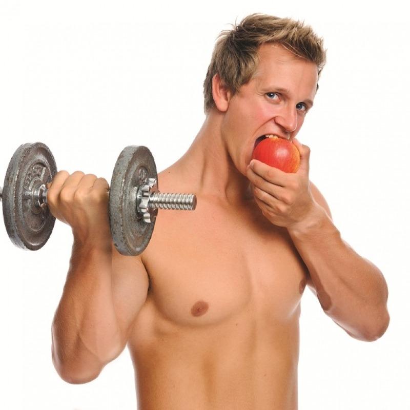 cum să pierdeți greutatea în timp ce pe quetiapine ceapa mică pentru pierderea de grăsimi