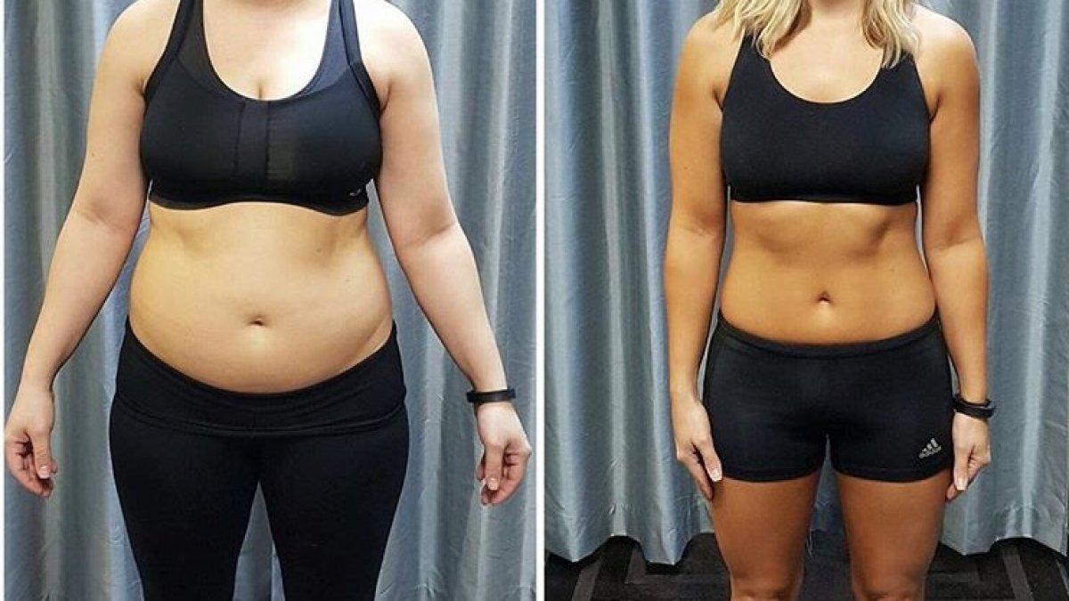 poate pug pierde in greutate este curcumina buna pentru pierderea in greutate