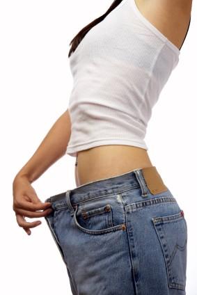 matcă slăbind tip perde de greutate memento pierdere