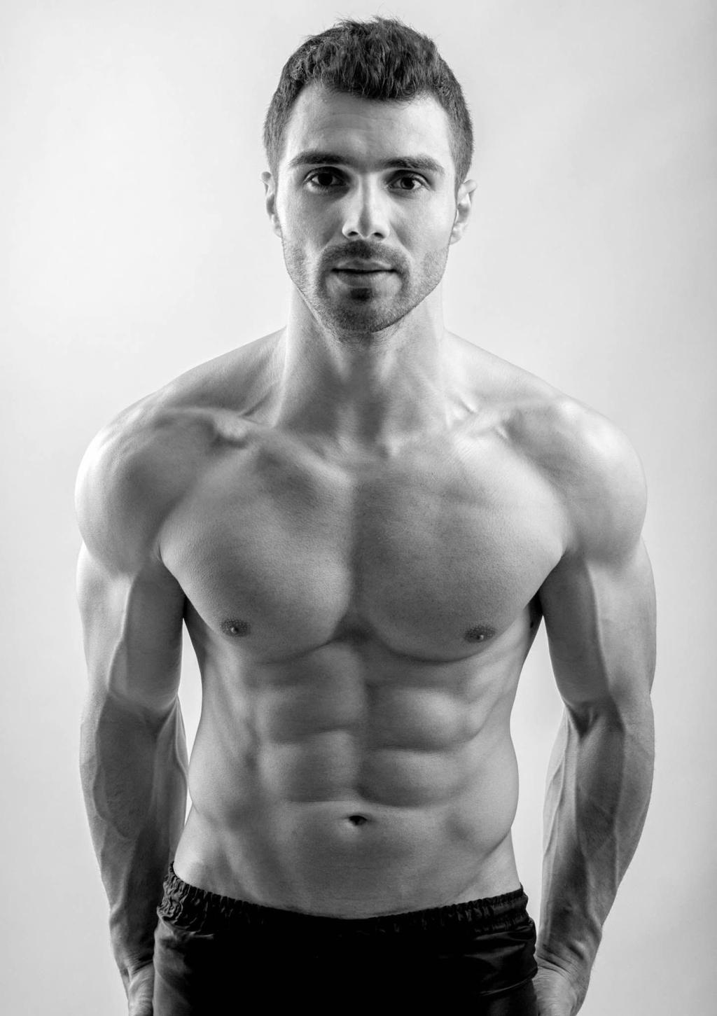 nhs pierdere în greutate aprobat profil pierdere în greutate frisco