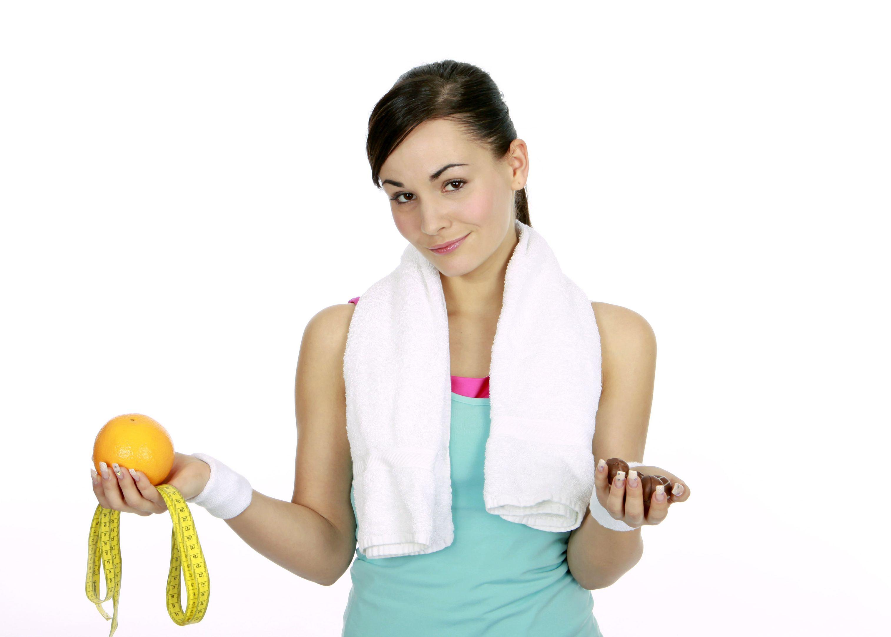 hidroxiclorochina pentru pierderea în greutate cel mai bun arzător de grăsimi non jittery