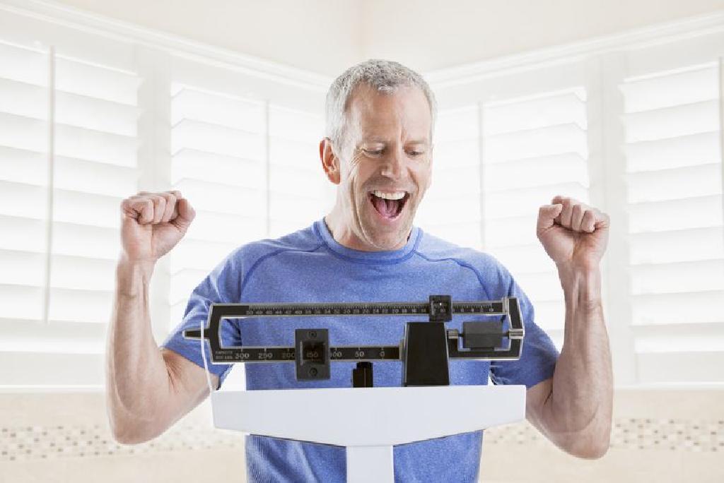 40 de sfaturi pentru pierderea în greutate pierdere în greutate reba