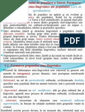 FUMANTUL PATIMA ARTIFICIALĂ by Teodorescu Radu - Issuu, fen care înseamnă droguri