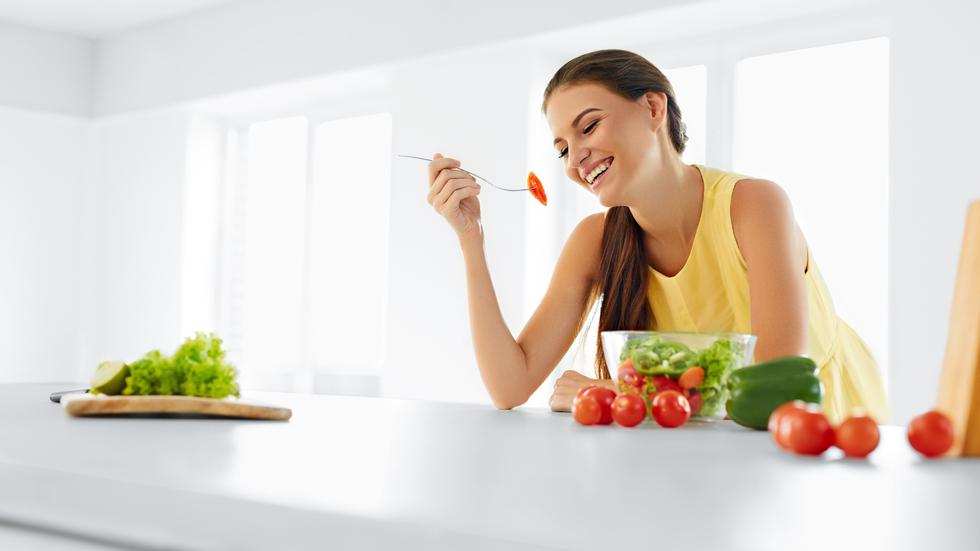 scădere în greutate în timp ce se află în menopauză barele de căutare pierd în greutate