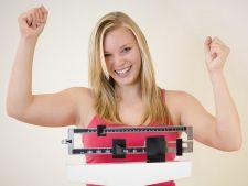 sinucideri pentru pierderea in greutate pierdere în greutate garantată în două săptămâni