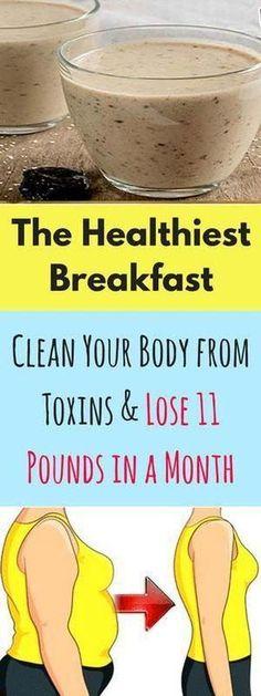 Pierdere în greutate imperial wellness