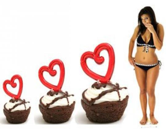 9 lucruri despre diete pe care orice adolescent trebuie sa le stie - oferte-brasov.ro