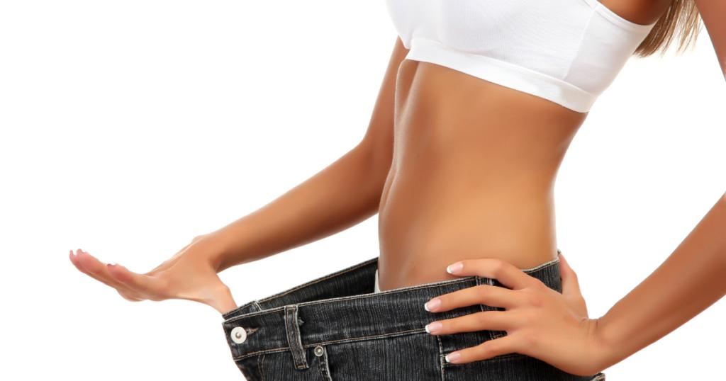 Iha pierdere in greutate junel fe 1/20 pierdere in greutate