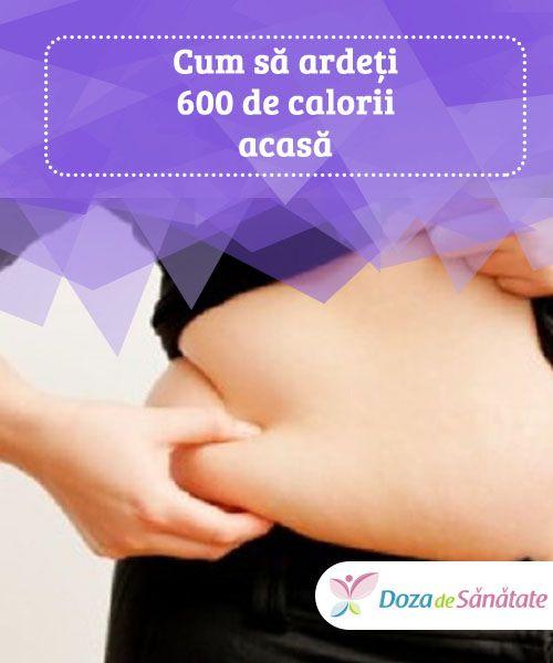 dacă pierderea în greutate lil wayne pierde in greutate