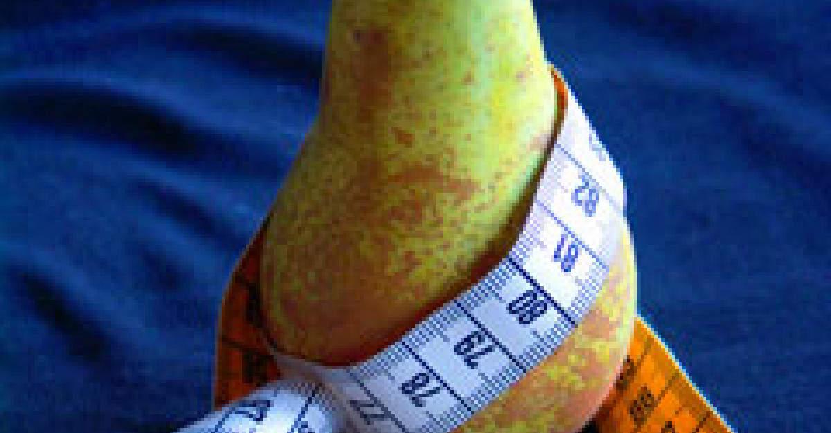 pierdeți în greutate eliminând zahărul cea mai bună pierdere în greutate pentru 60 de ani