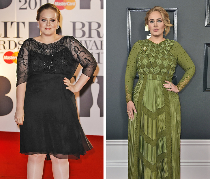 pierdere în greutate mama boo boo scădere în greutate 5 kilograme pe săptămână