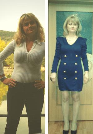 ymca povești de succes privind pierderea în greutate