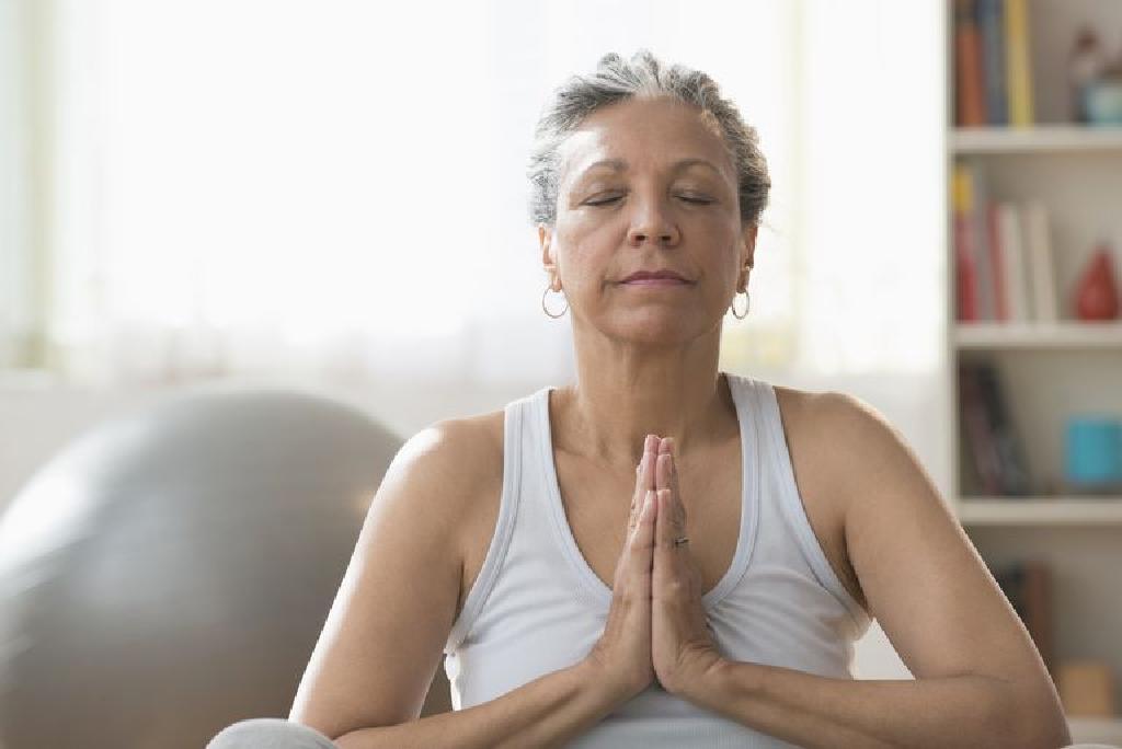Yoga mat NBR non-alunecare pătură Gym Home pierde greutate fitness sport echipamente