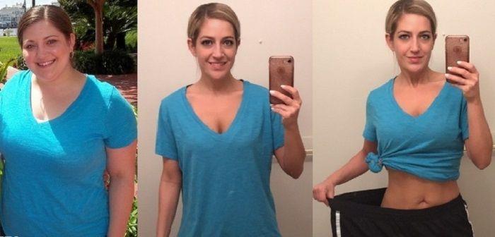 Pierdere în greutate de 76 de kilograme sfaturi pentru pierderea în greutate în masă