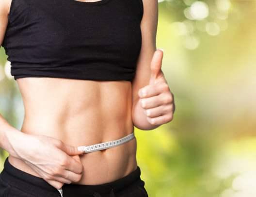 Efectele secundare ale gonadotropinei corionice umane pierd în greutate arderea grăsimilor în corp