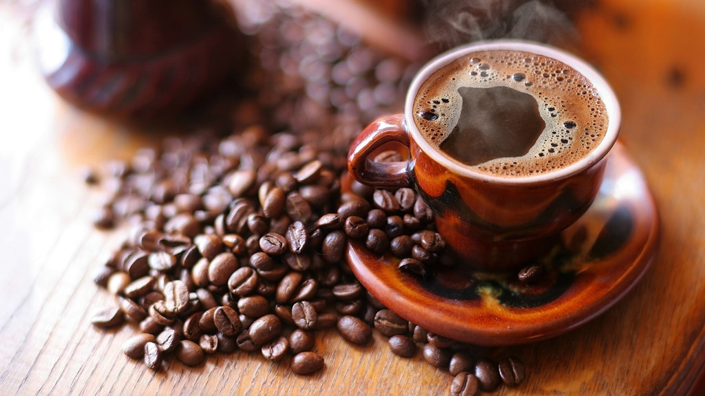 este cafea neagră eficientă pentru pierderea în greutate arde grăsime din miezul tău