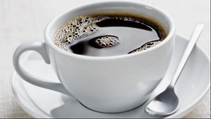 este cafeaua poate arde grăsime cum să slăbești mai puțin în greutate corporală