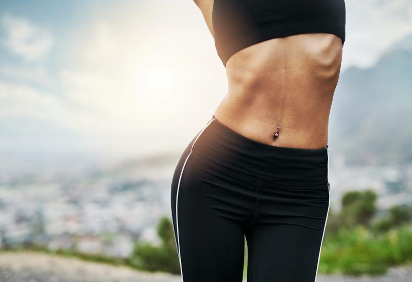 evitarea zahărului te ajută să slăbești pierzi în greutate scufundări