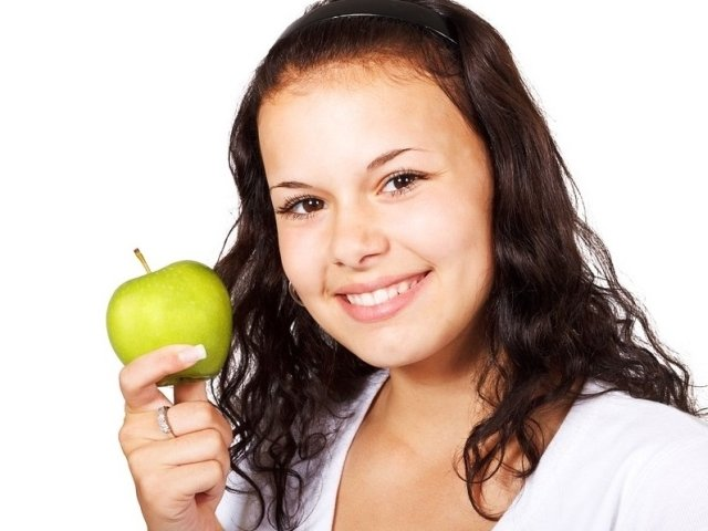 cum a slăbit 6ix9ine în greutate tulburări metabolice și pierderea în greutate