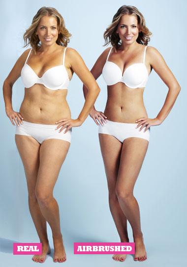 zoom pierdere în greutate