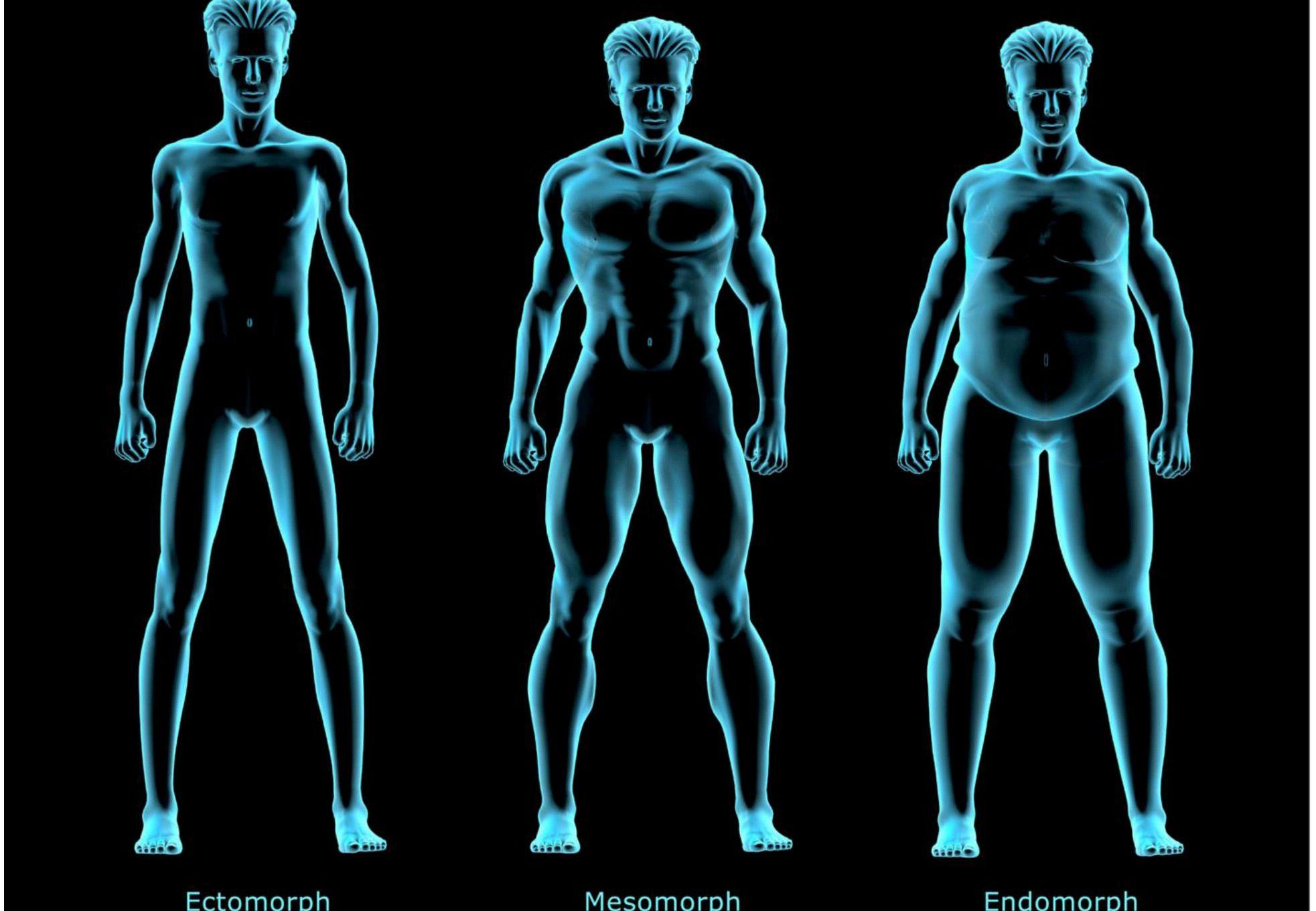 cum pierde în greutate o persoană supraponderală