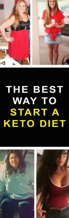 50+ Eu ideas | diete, sănătate, slăbește