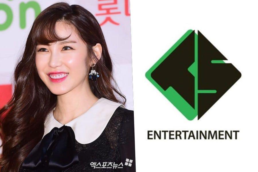 Fenomenul K-pop. Poveștile ascunse în culise