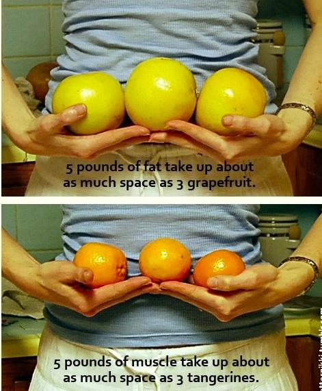 greutate pe care o puteți pierde într-o lună