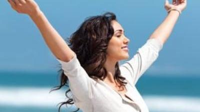 mananca la intretinere pierde grasime Pierdere în greutate feminin de 19 ani
