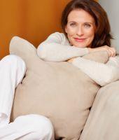 menopauza povești despre pierderea în greutate
